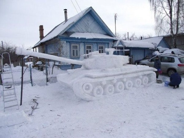 only-in-russia-13-10