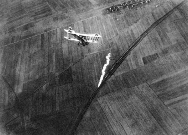 rare-world-war-ii-photos (12)