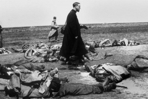 rare-world-war-ii-photos (13)