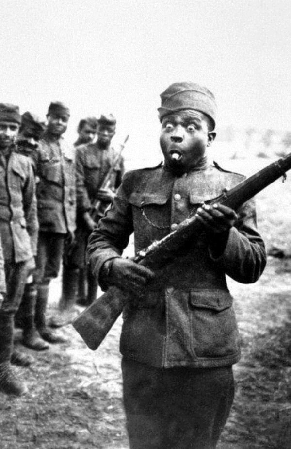 rare-world-war-ii-photos (15)
