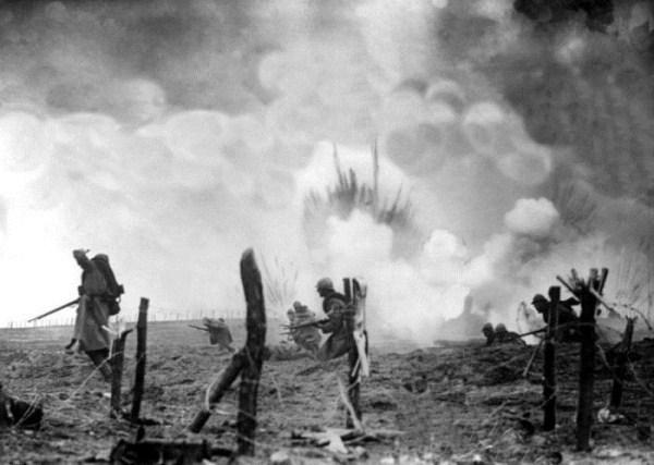 rare-world-war-ii-photos (16)