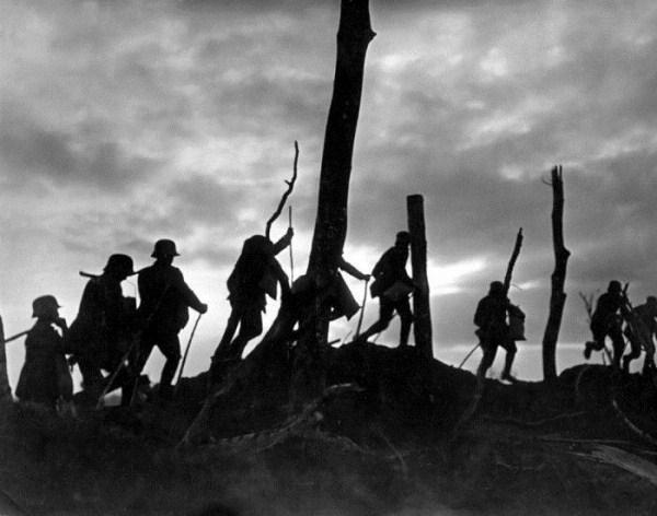 rare-world-war-ii-photos (17)
