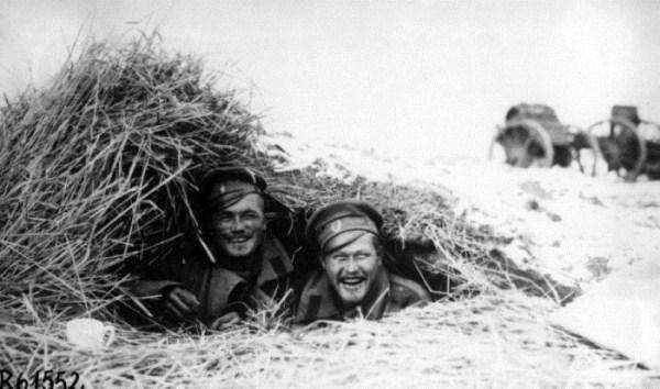 rare-world-war-ii-photos (18)