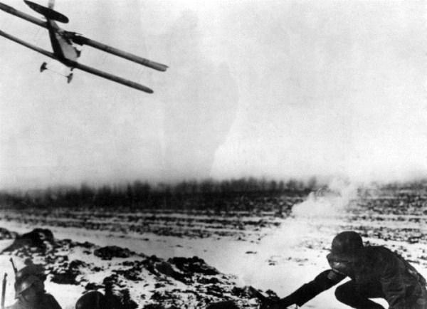 rare-world-war-ii-photos (20)