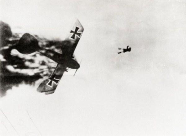 rare-world-war-ii-photos (21)