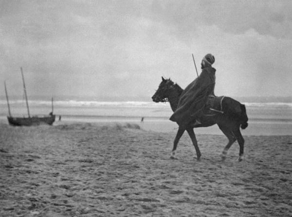 rare-world-war-ii-photos (22)