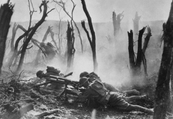 rare-world-war-ii-photos (23)