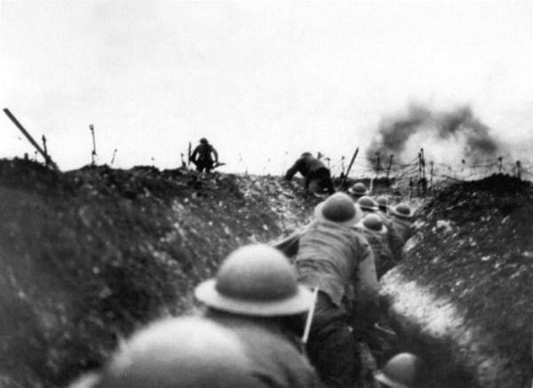 rare-world-war-ii-photos (26)