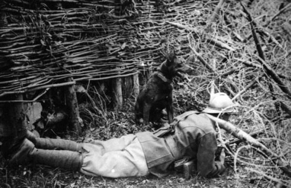 rare-world-war-ii-photos (29)