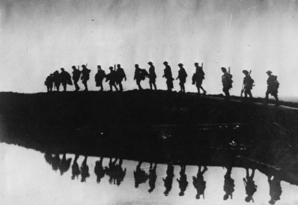 rare-world-war-ii-photos (30)