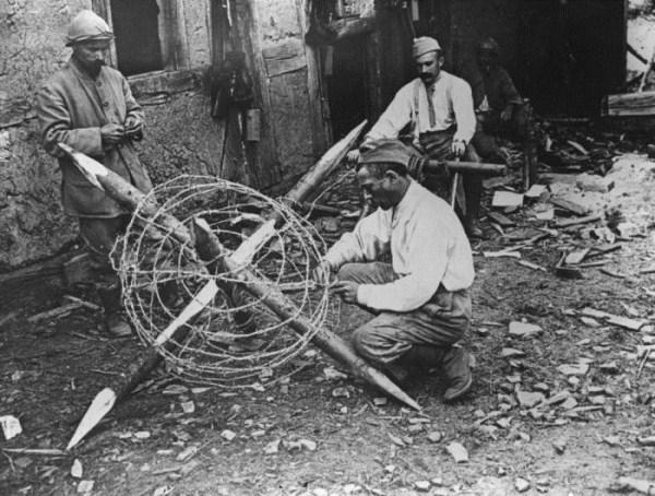 rare-world-war-ii-photos (33)