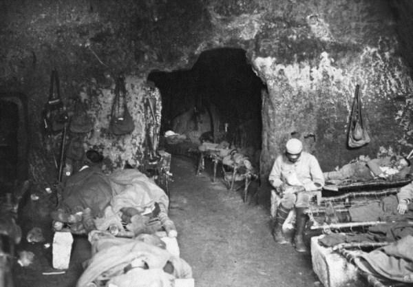 rare-world-war-ii-photos (35)