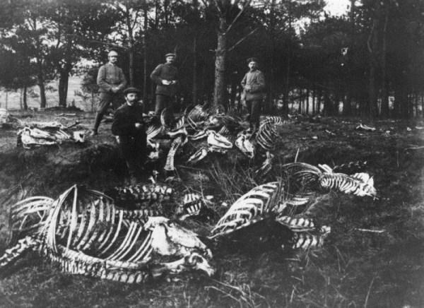 rare-world-war-ii-photos (36)
