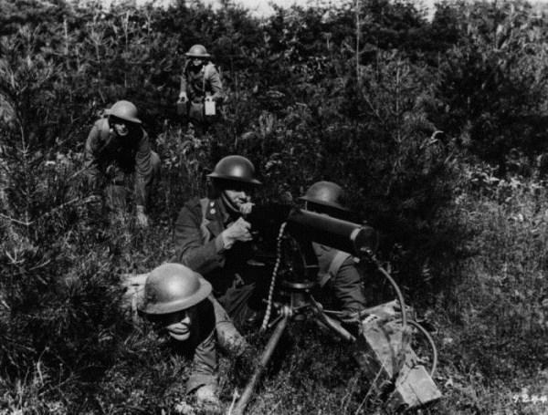 rare-world-war-ii-photos (38)