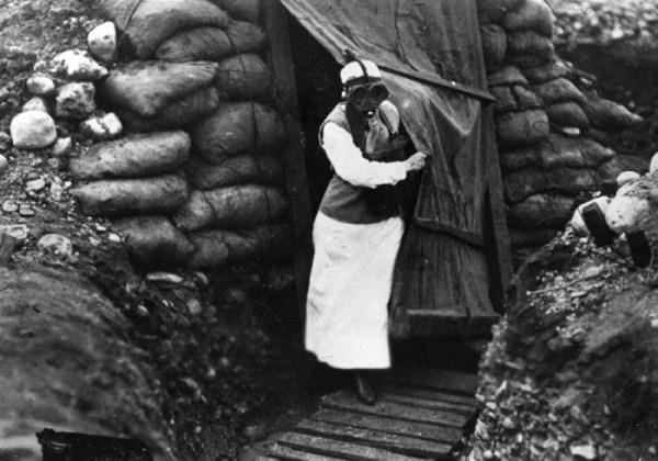 rare-world-war-ii-photos (39)