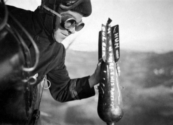 rare-world-war-ii-photos (4)