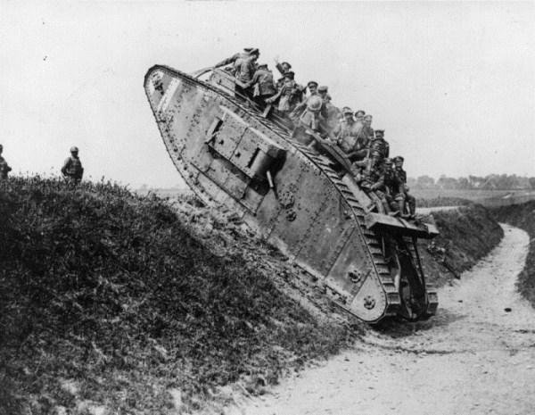 rare-world-war-ii-photos (42)