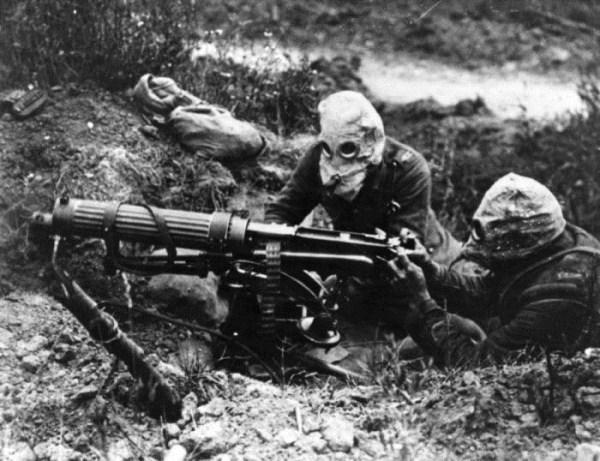rare-world-war-ii-photos (44)