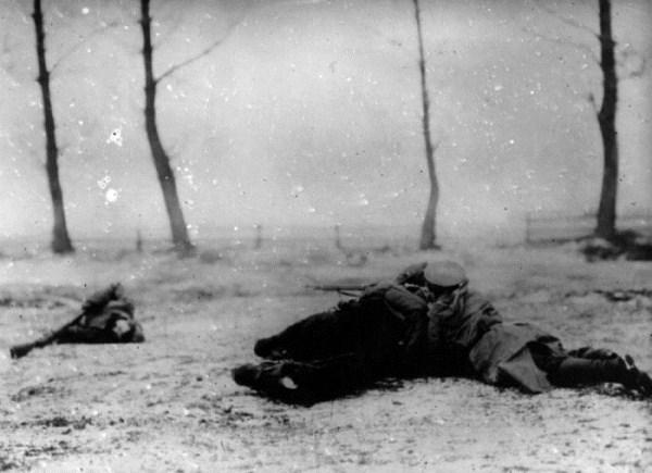 rare-world-war-ii-photos (46)