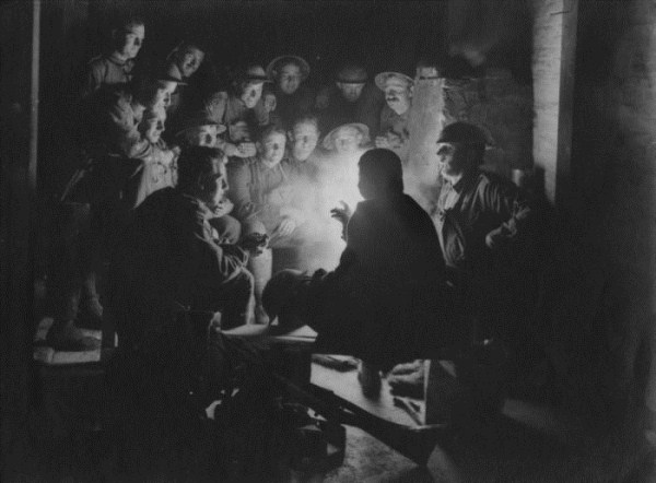 rare-world-war-ii-photos (47)