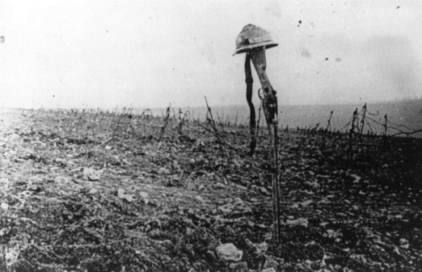 rare-world-war-ii-photos (48)