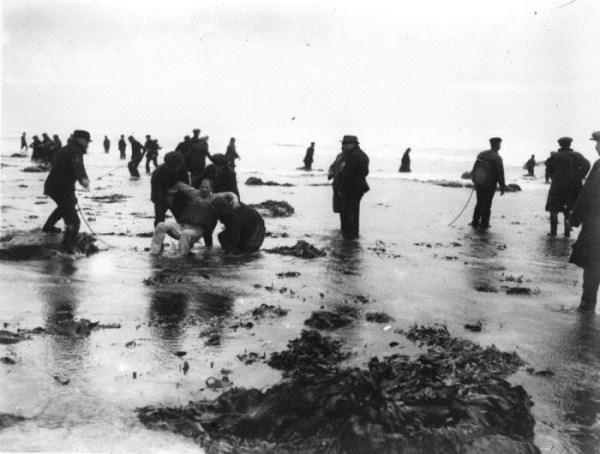 rare-world-war-ii-photos (50)