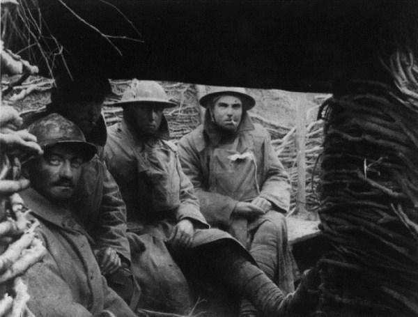 rare-world-war-ii-photos (57)