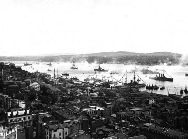 rare-world-war-ii-photos (6)