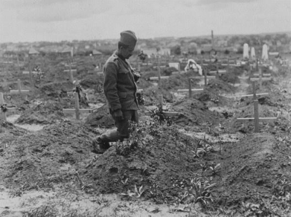 rare-world-war-ii-photos (60)