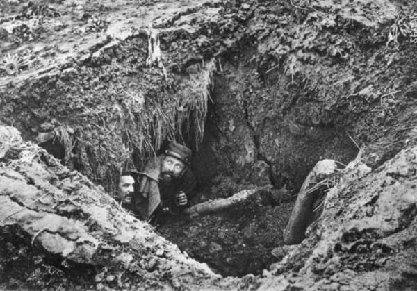 rare-world-war-ii-photos (61)