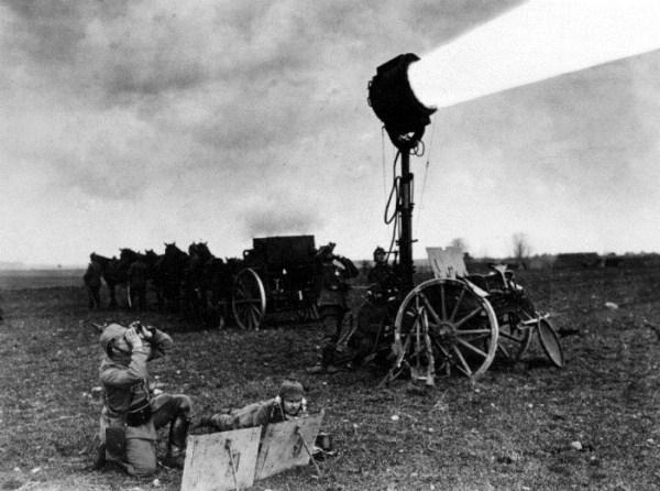 rare-world-war-ii-photos (7)