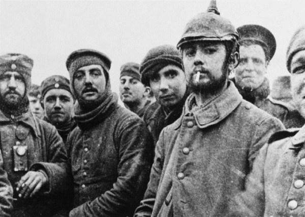 rare-world-war-ii-photos (9)
