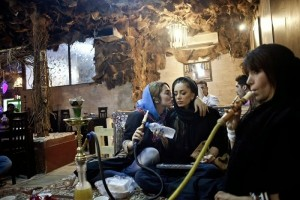 The Secret Life of Young Iranians (14 photos) 13