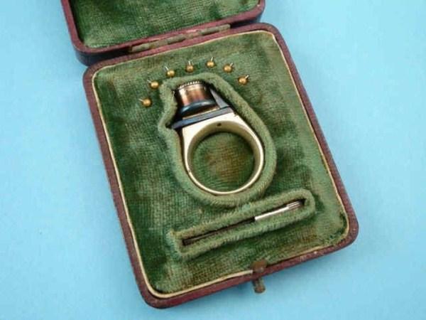 ring-gun-1