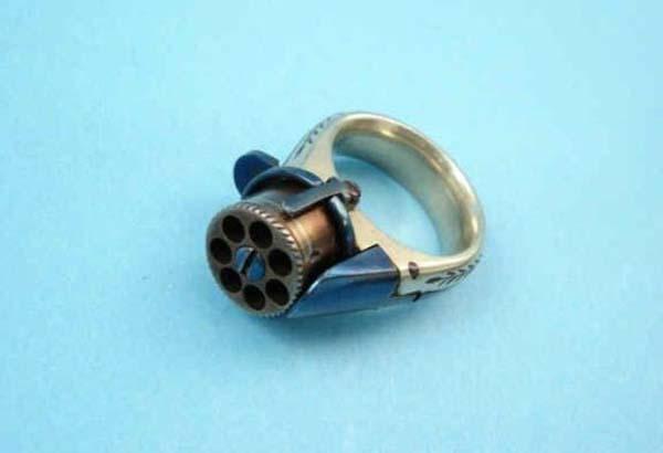 ring-gun-3