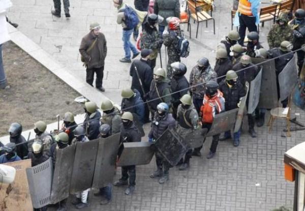riots-in-kiev (11)