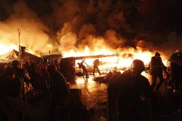 riots-in-kiev (14)