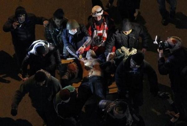riots-in-kiev (17)