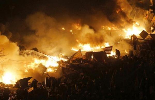riots-in-kiev (18)