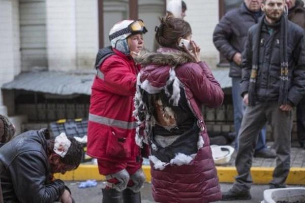 riots-in-kiev (22)