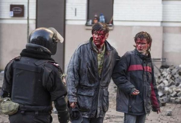 riots-in-kiev (25)