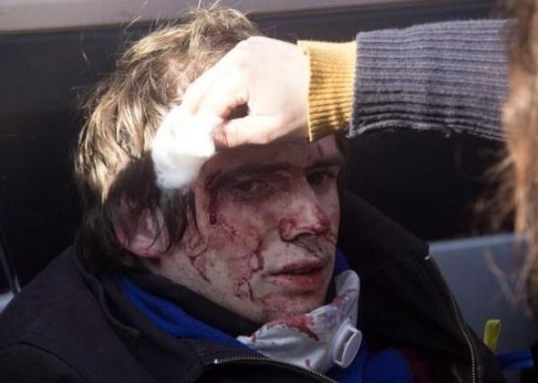 riots-in-kiev (26)