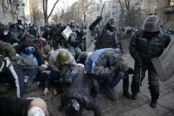 riots-in-kiev (27)