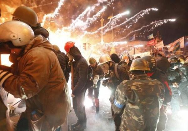 riots-in-kiev (3)