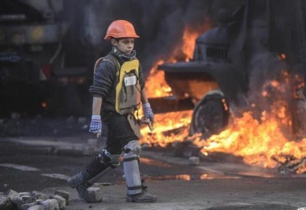 riots-in-kiev (30)