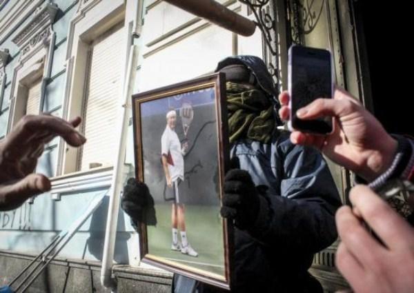 riots-in-kiev (34)