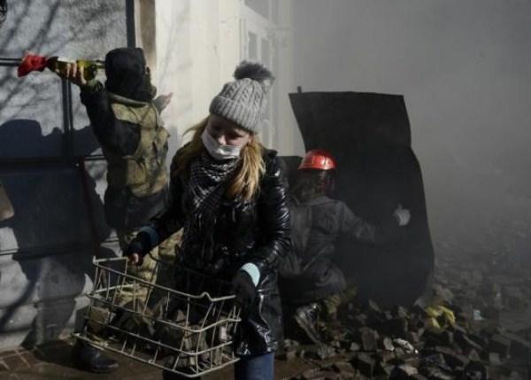 riots-in-kiev (35)