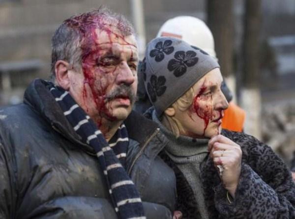 riots-in-kiev (37)