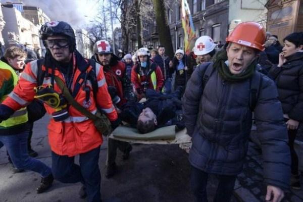 riots-in-kiev (38)