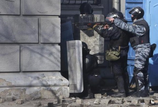 riots-in-kiev (39)